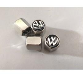 Tapones válvulas VW