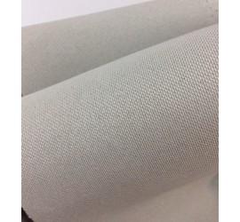 Tela para tapizar techo Gris claro