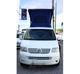 Lona VW T5
