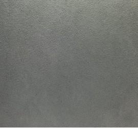 Réplica alcántara color gris antracita