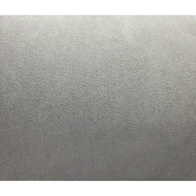 Alcántara réplica gris