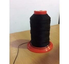 Hilo para coser volantes