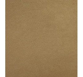 Alcántara réplica color camel