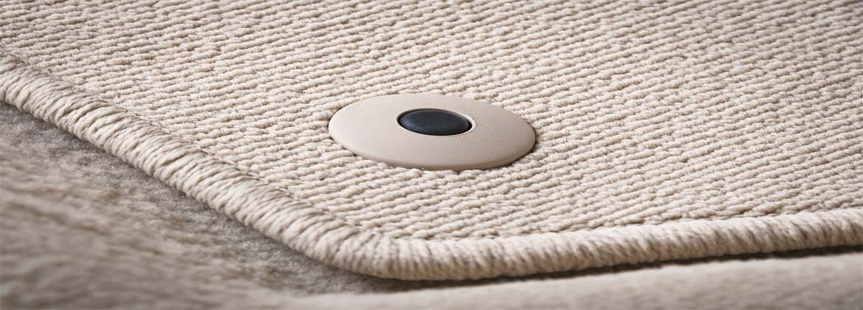 alfombras moqueta