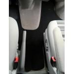 Moqueta VW t5